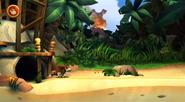 JungleHijinxsDKCR765