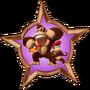 Friend of the Kongs