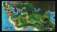 World 1 3 Tree Top Bop