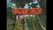 Donkey Kong Country Opening (HD REMASTERED EDITION)