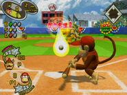 Mario superstar baseball 5