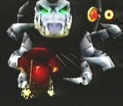 Resident Demon.jpg