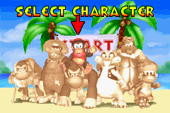 DKP Character Select.png