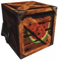 Caja de Melones.png