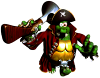 K. Rool 2.png