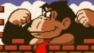Donkey Kong (Game Boy) Playthrough - NintendoComplete