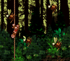 ForestFrenzy.png