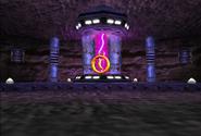Hideout Helm - Reactor Room 3