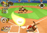 Mario-superstar-baseball-dk-300x210