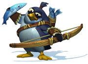 Archer-penguin.jpg