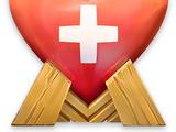 Heart Boost