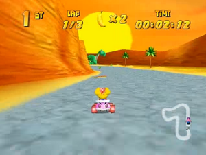 Fossil canyon 64.png