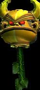 Kong (vine switch)