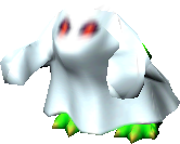 Kritter (ghost).png