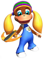 Small Monkey.png