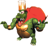 K. Rool 1.png