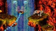 Donkey Kong Country 3 - Squirt