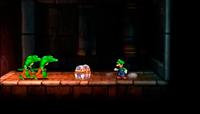 Super Smash Bros. for 3DS Wii U - Kritter.png
