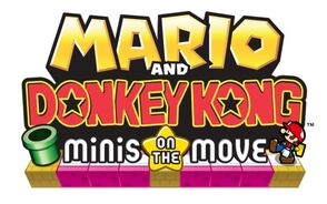 Mariovsdonkeykongmininsinthemove.jpg