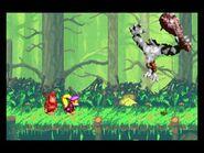 Donkey Kong Country 2 (GBA)- Kudgel's Kontest -1080 HD-