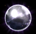 Gray Orb.png