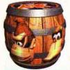 Tag Barrel