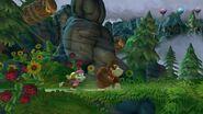 Donkey Kong 13710688083627
