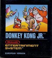 Donkey kong.jr.jpg