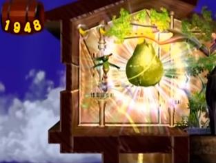 Pear Kingdom.png