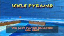 Icicle pyramid logo.jpg