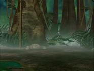 DKC TV Series S1 Forbidden Forest 1