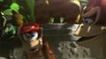Mario Super Sluggers - Opening - Wii-screenshot (4)