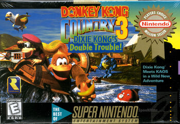 DKC3 Cover.jpg