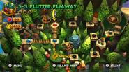 DKCR Level 5 3 Flutter Flyaway