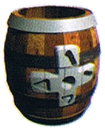 SteerableBarrel DKC2.png