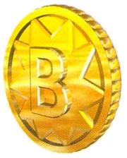 BonusCoin.png