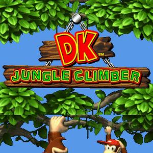 DK - Jungle Climber Title Screen.png