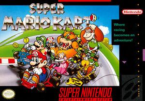 Super Mario Kart NA Cover.jpg
