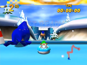 Blueys course.png