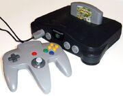 1264781405 Nintendo64.jpg