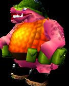 Klump DK64