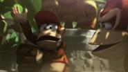 Mario Super Sluggers - Opening - Wii-screenshot (3)