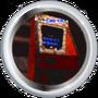 Arcade Encendido