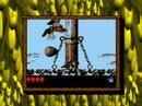 Donkey Kong Land 2 - Krow's Nest (SGB)