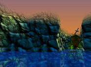Gloomy Galleon 2