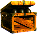 SupplyCrate64