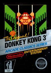 3 donkey.jpg