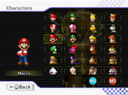 Unlock-All-Characters-in-Mario-Kart-Wii-Step-13