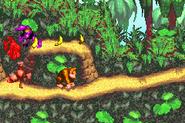 JungleHijinxsAdvanceKritter