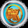 You Got A DK Coin!